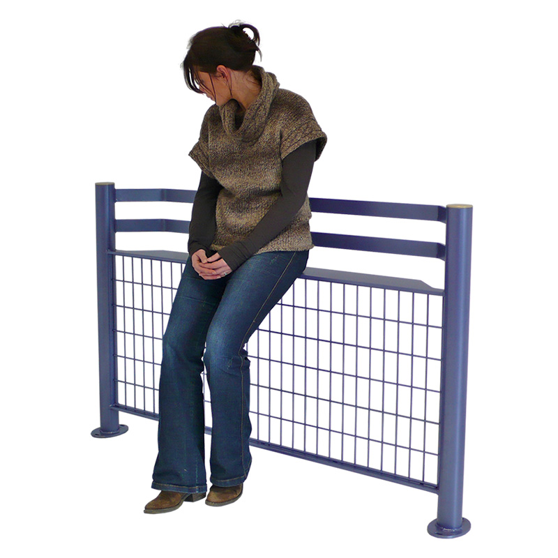 vignette-barriere-campus
