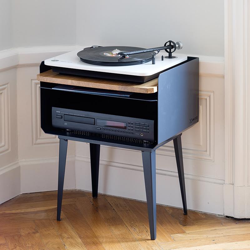 console-vinyle-celestins