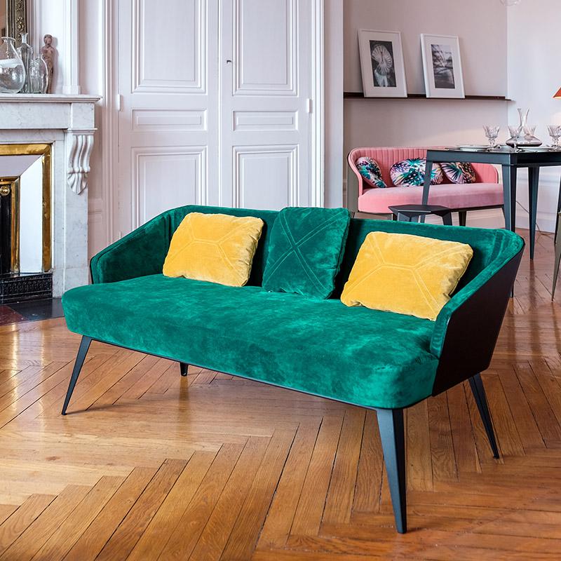 sofa-ampere