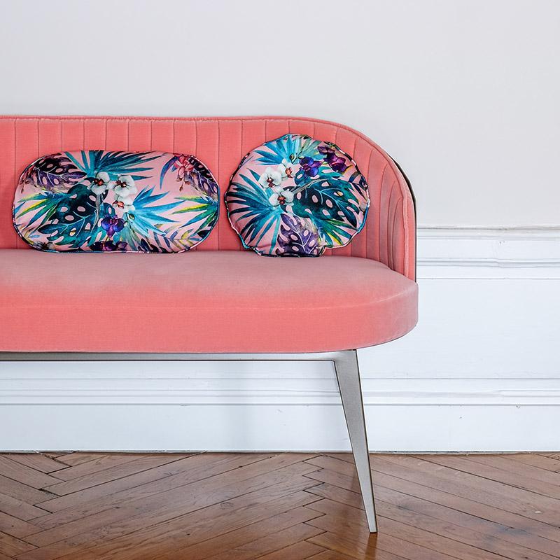 sofa-carnot