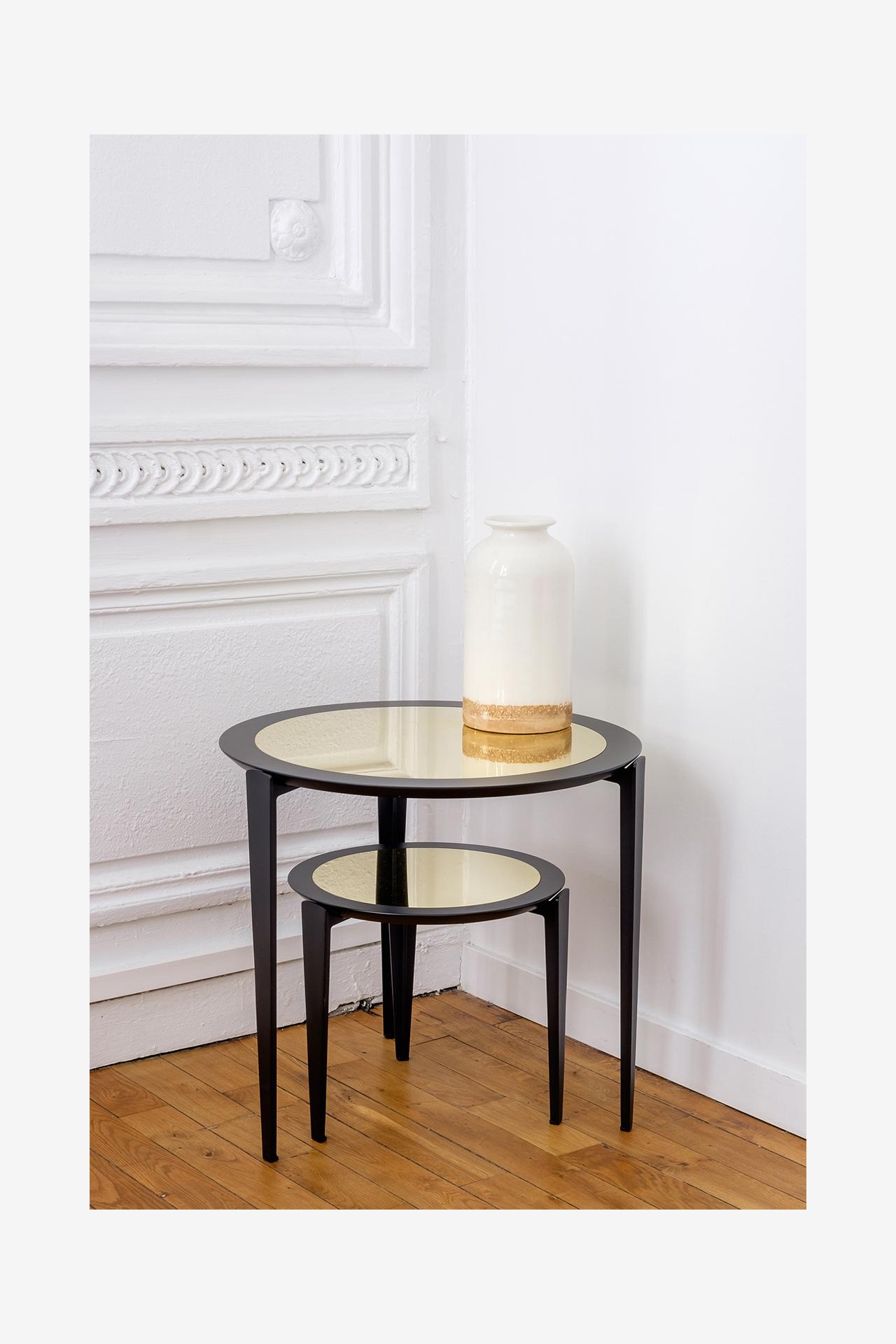 oxidee-tables-gigognes-ainay-01B