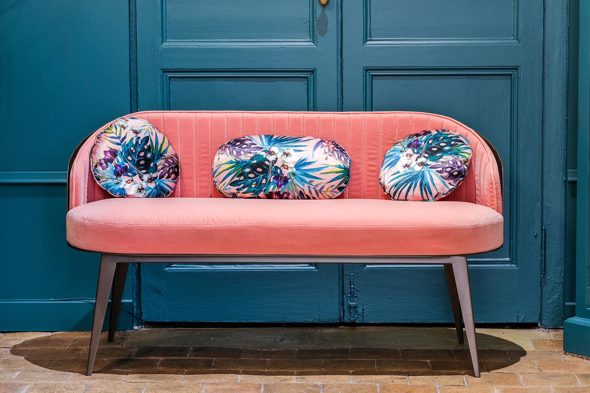Sofa Carnot