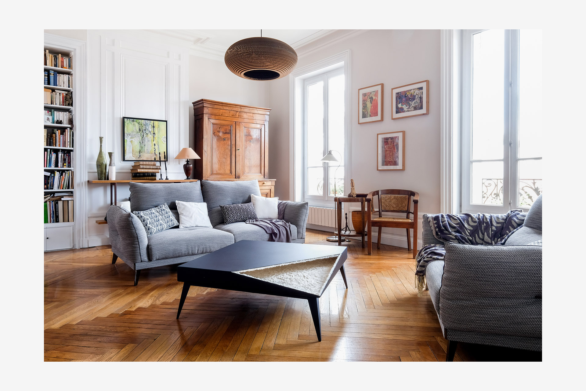 oxidee-table-basse-martiniere-01B