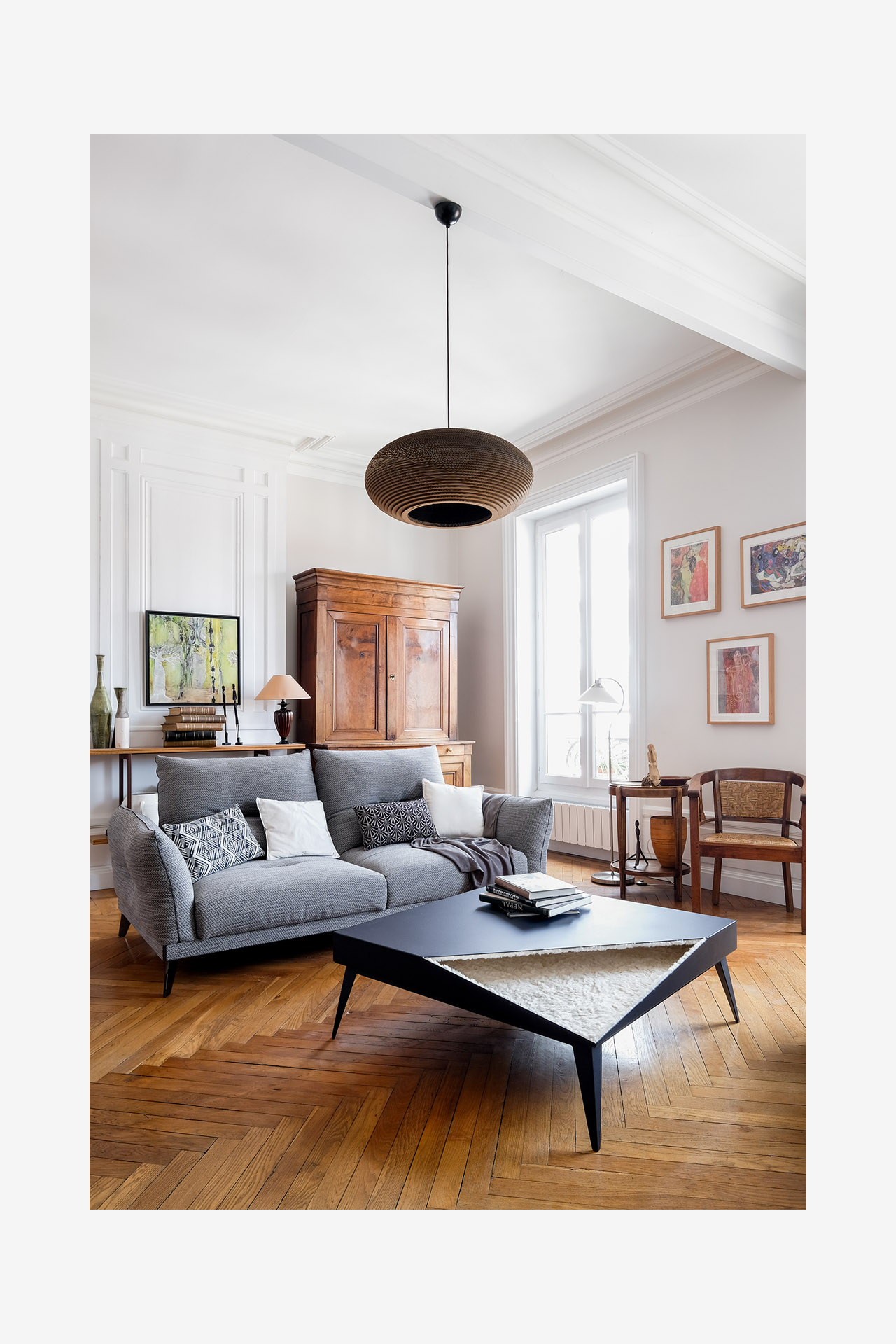 oxidee-table-basse-martiniere-04B