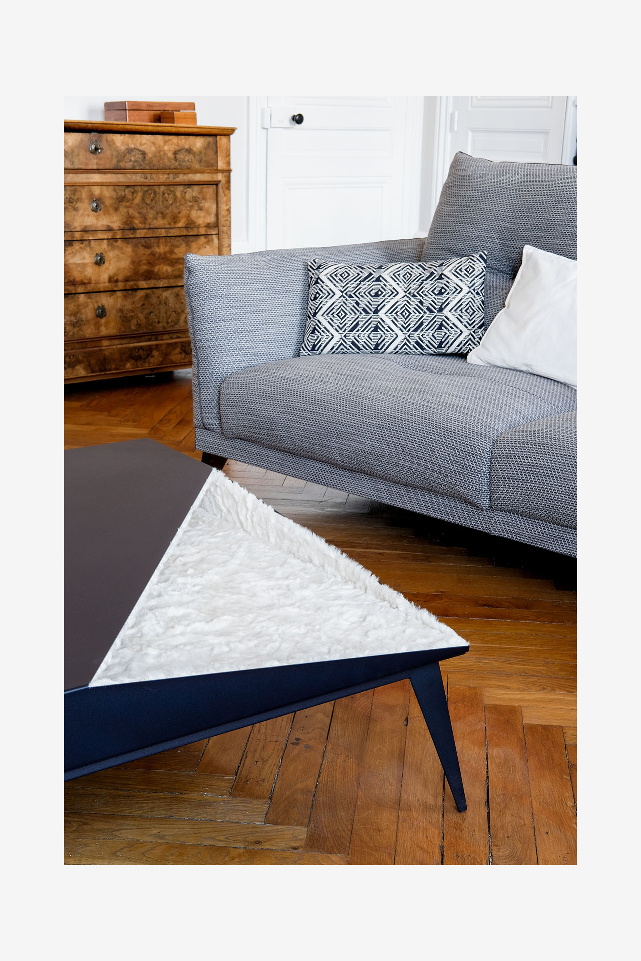 oxidee-table-basse-martiniere-07B