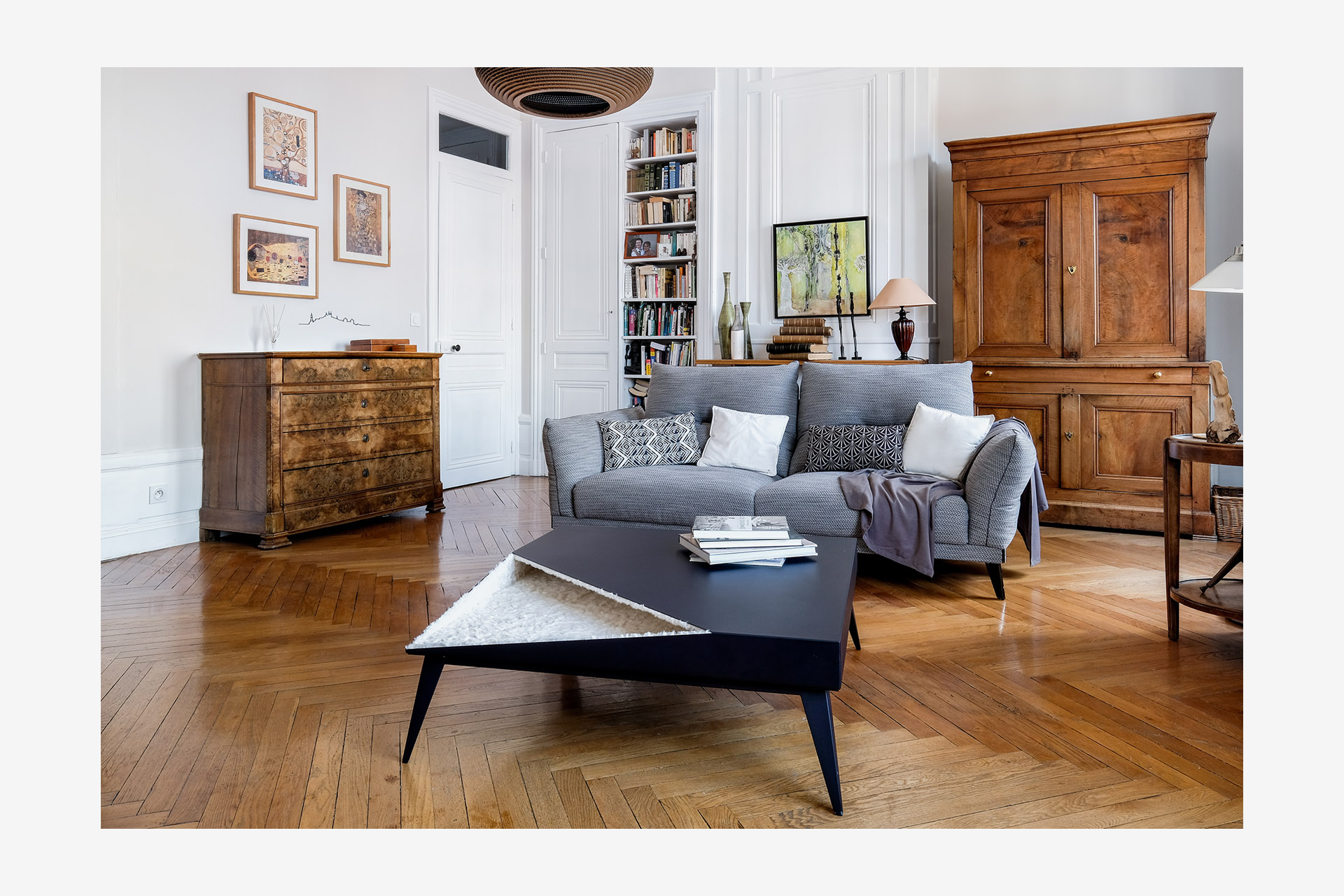 oxidee-table-basse-martiniere-09B