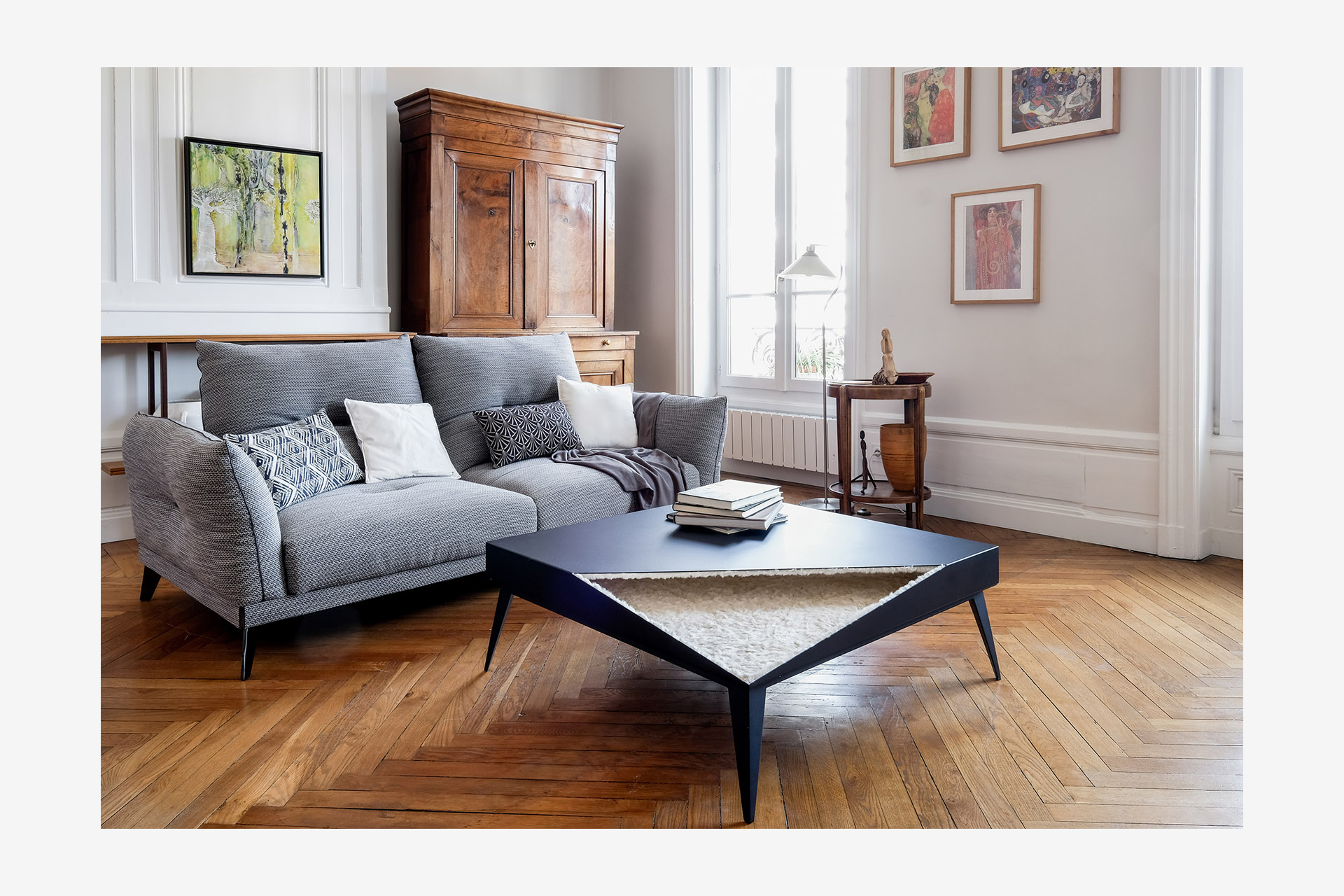 oxidee-table-basse-martiniere-10B