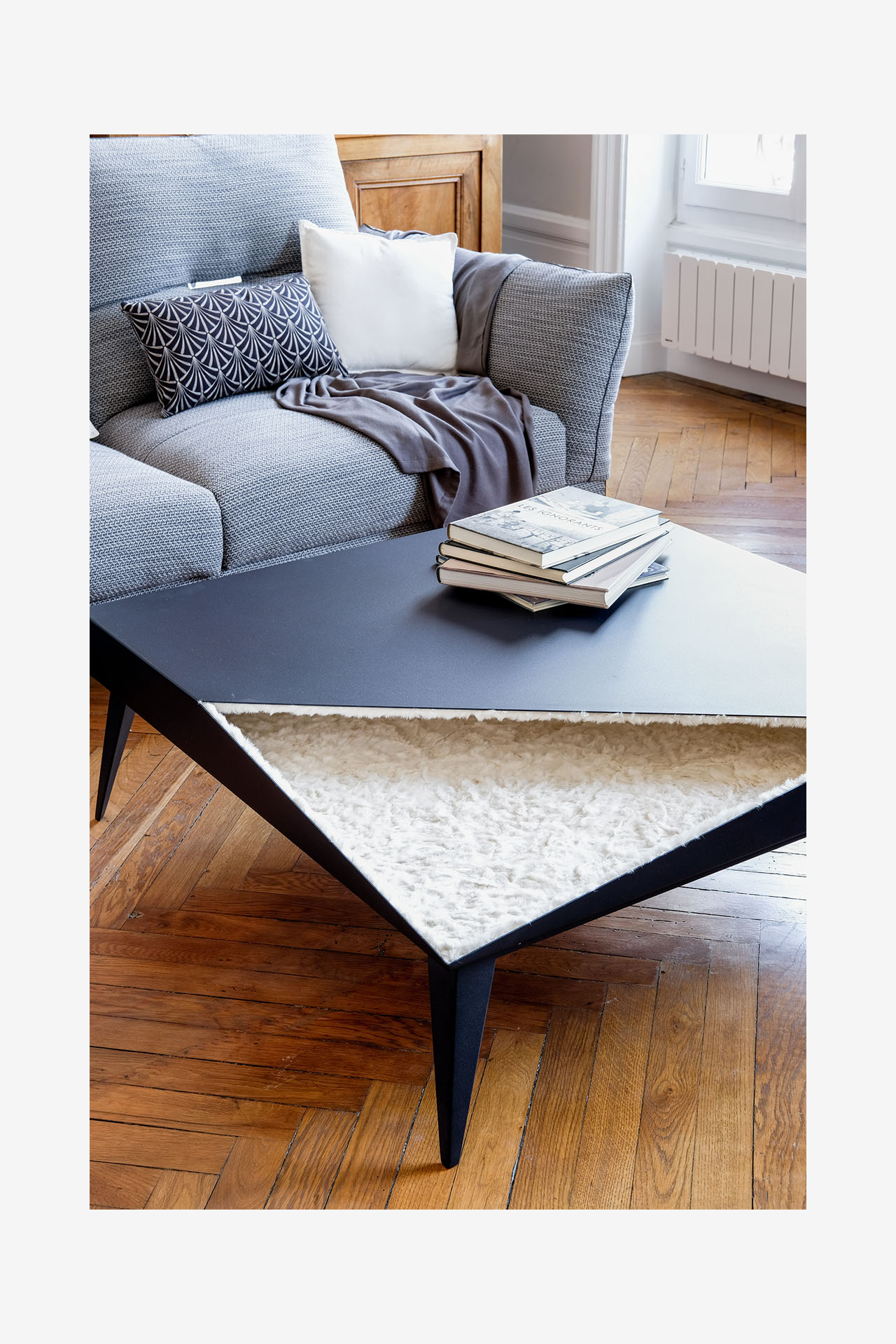 oxidee-table-basse-martiniere-12B