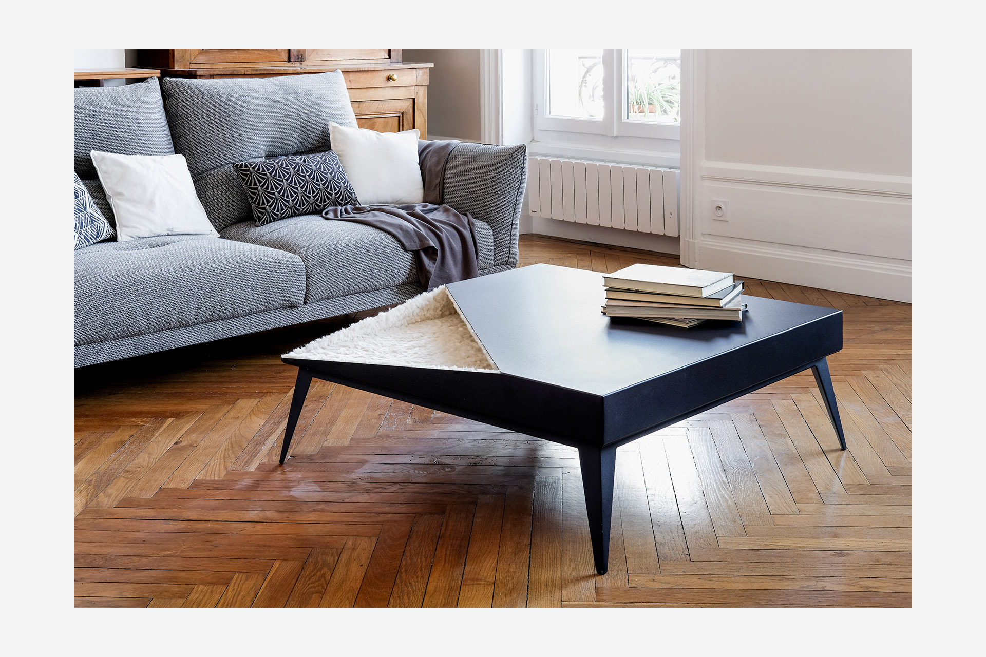 oxidee-table-basse-martiniere-13B