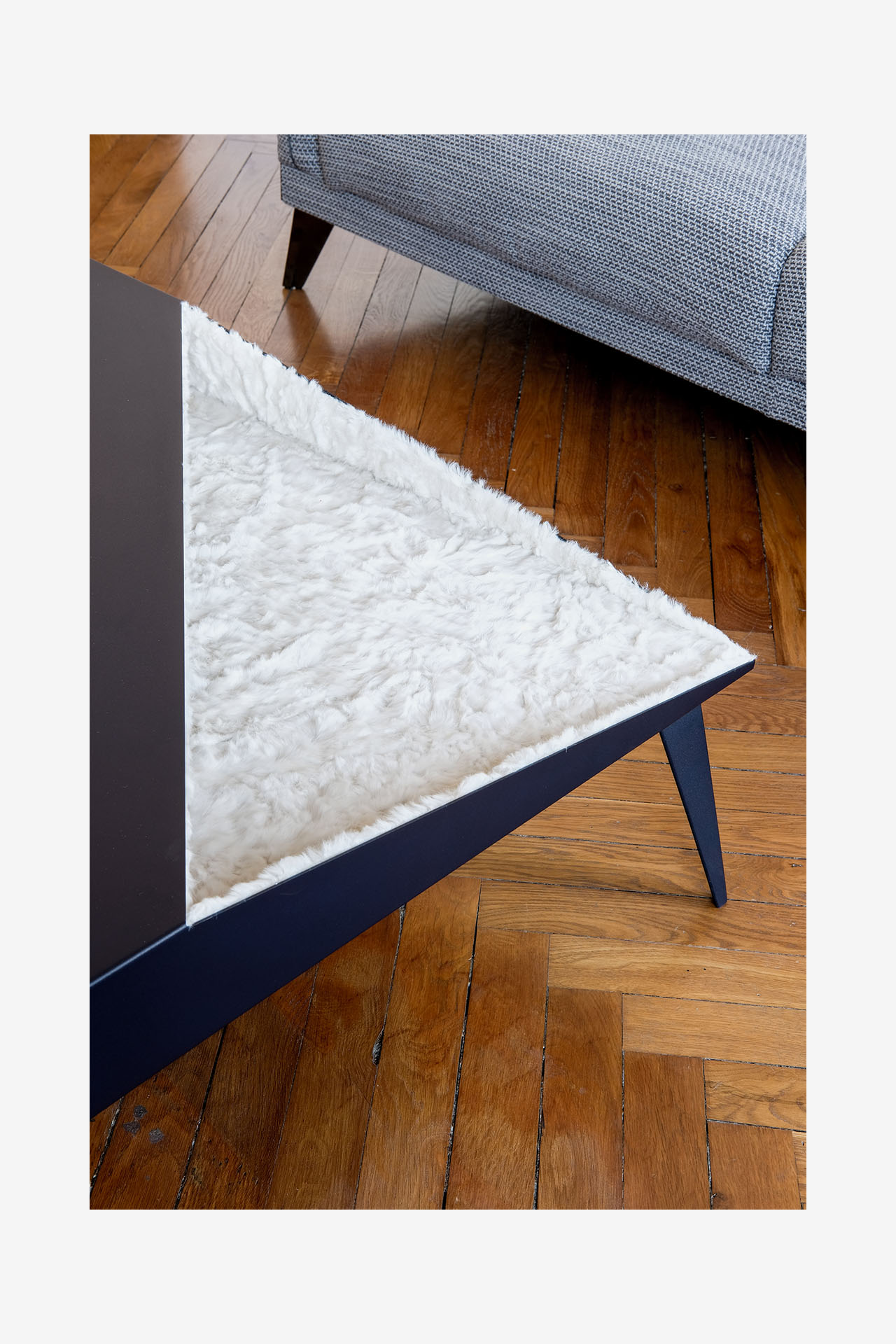 oxidee-table-basse-martiniere-14B